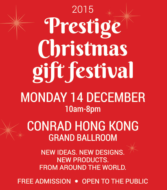 Conrad-Fair-Dec-14-Hong-Kong